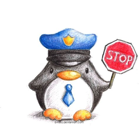 """Make sure to stay to the end to watch the dice game!!! """"Sir/Ma'am, you are under arrest for being too cute to be ..."""