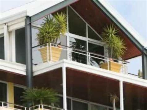 hanseat immobilien delmenhorst haus verkaufen tipps bremen delmenhorst hanseat