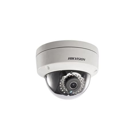 hikvision ds 2cd2142fwd i 4mp wdr fixed dome network 166 use ip ltd