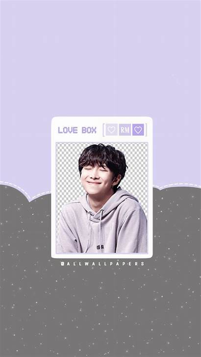 Rm Wallpapers Bts