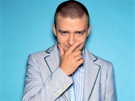 Justin Timberlake Wallpaper (18476384)