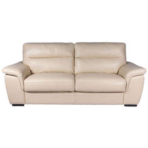 conforama garantie canapé achat canapés cuir canapés salle salon meubles