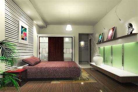 luxury bedroom ideas luxury wardrobe bedroom furniture