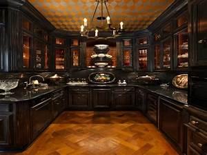 Victorian decor ideas, gothic victorian kitchen gothic