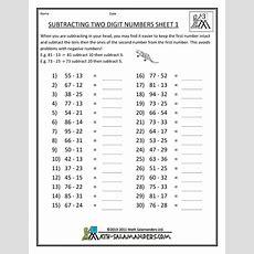 3rd Grade Spelling Worksheets   The Answers To