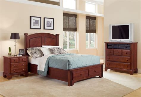 furniture ideas  small bedrooms craftsman bungalow