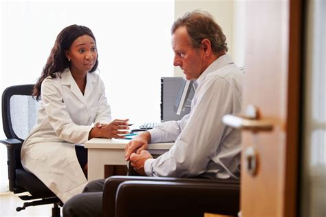 mental health referrals  physicians give  care