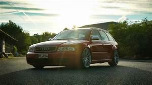 Audi Rs4 B5 Occasion : audi rs4 b5 phil walter biggestbrakes vwhome youtube ~ Medecine-chirurgie-esthetiques.com Avis de Voitures