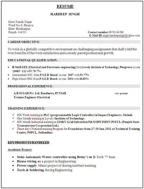 Magnificent Best Objective For Resume For Electrician. Microsoft Resume Template Download. Sample Resume For Esl Teacher. Brand Ambassador Resume Sample. Senior Buyer Resume. Accounts Payable Resumes. Fisherman Resume. Child Actor Resume Template. Java Developer Fresher Resume