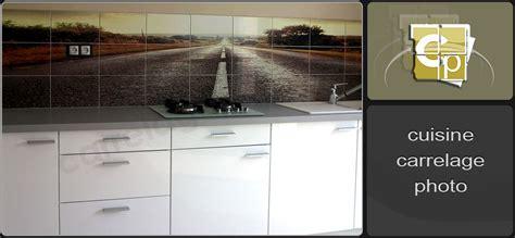 idee deco carrelage mural cuisine déco cuisine carrelage mural