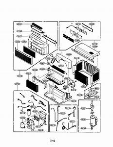 Midea Air Conditioner   User U0026 39 S Guide  Instructions Manual  With Images