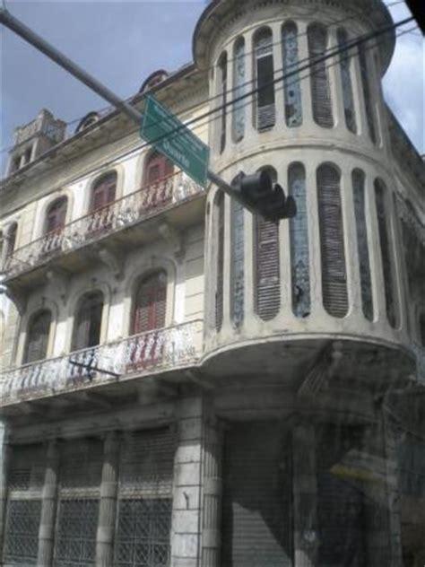 plus vieille maison de san pedro de macoris photos featured images of san pedro de macoris san pedro de macoris