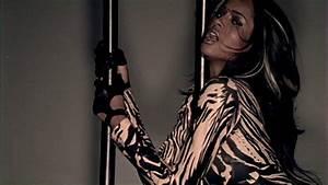 Ciara lovsex magicmoviescom