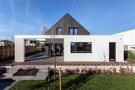 Home Design Zoetermeer : Arjen Reas Architects And Martijn Van Voorden Architecture