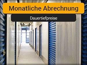 Lager Mieten München : lager mieten in m nchen ihr self storage partner lagerwelt gmbh ~ Watch28wear.com Haus und Dekorationen