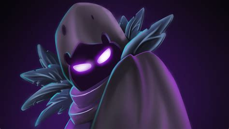 Here are the patch notes for this brand new update including the start of season 8. 1920x1080 Raven Fortnite Battle Royale Season 6 4k Laptop Full HD 1080P HD 4k Wallpapers, Images ...