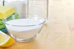 Déboucher Canalisation Bicarbonate : comment d boucher ses canalisations gr ce au bicarbonate ~ Dallasstarsshop.com Idées de Décoration