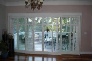 table decor plantation shutters traditional porch boston by