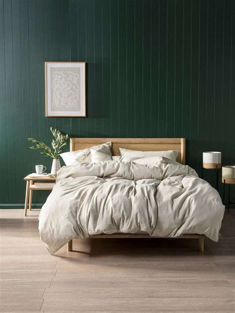 Calming Bedroom by 8 Of The Best Calming Bedroom Colour Schemes You Need To Try