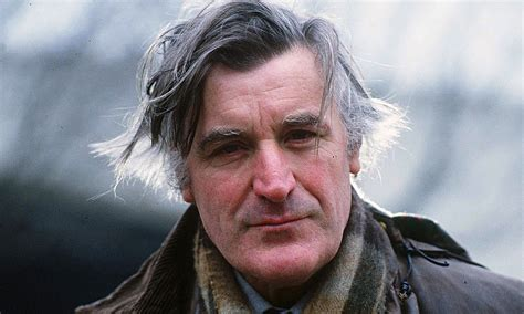 Enjoy the best ted hughes quotes at brainyquote. Ted Hughes Quotes. QuotesGram
