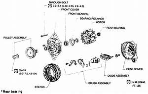 Merja  For Free How To Repair Hitachi Battery