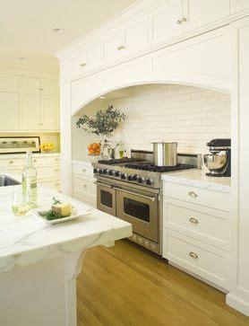 backsplash kitchen tile 19 best kitchen stove canopy designs images on 1432