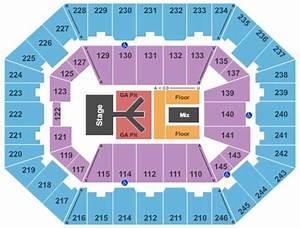 Charleston Civic Center Tickets In Charleston West