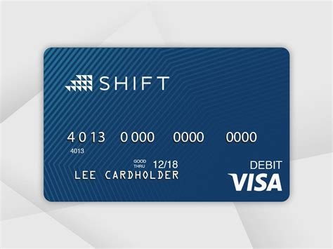 Just place your order, complete the verification and btc will be delivered in less than 10 minutes. Buy Bitcoin With Visa Gift Card Coinbase - Earn Bitcoin Free Coin