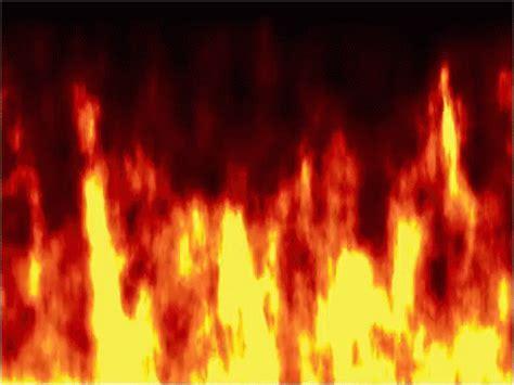 Fire Burn GIF - Fire Burn Roasted - Discover & Share GIFs