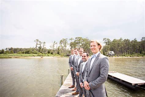 kathryn bryans wedding   island jd photo llc