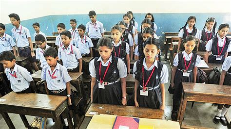 Educationists: State concealing real number of out of ...