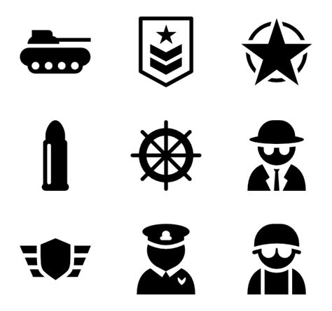 navy insignia cing 50 free icons svg eps psd png files