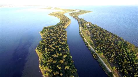 silt jetties gippsland lakes escapes