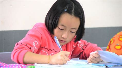 Wanted A Quality Education For All In Thailand
