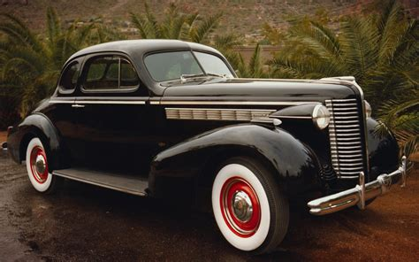 Effective Means To Save On Classic Car Insurance