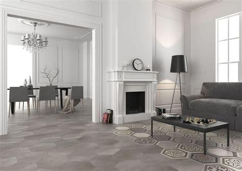 piastrelle in gres piastrelle gres porcellanato herberia timeless pavimenti