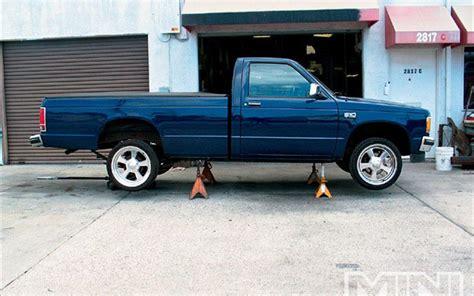 Lmc Trucks Chevy Chevy Pickup Parts  Autos Weblog
