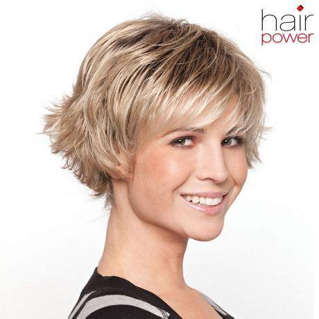 kurzhaar bob stufig frisuren kurz stufig frisuren in 2019 womens wigs