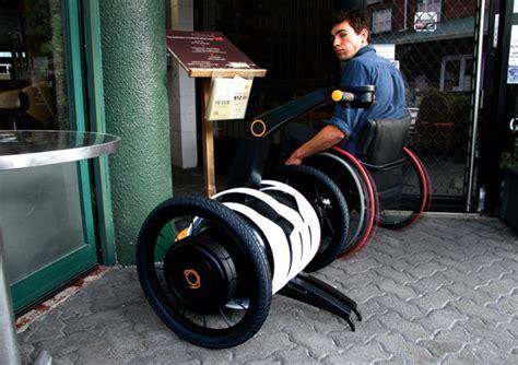 comment avoir un fauteuil roulant le tracteur de fauteuil roulant 233 lectrique v 233 lo et design
