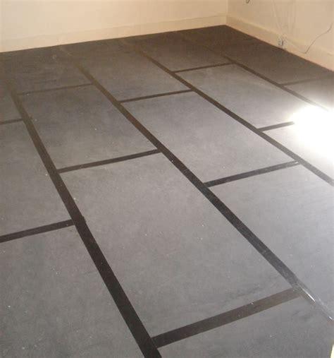 sound absorbing flooring alyssamyers