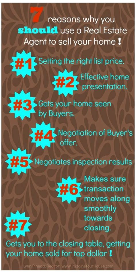 How To Hire The Best Real Estate For Your New York by 35 Best Images About Selling A Home Kc Real Estate On