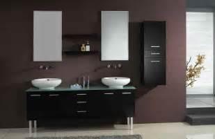 contemporary bathroom vanity ideas modern bathroom vanities designs interior home design