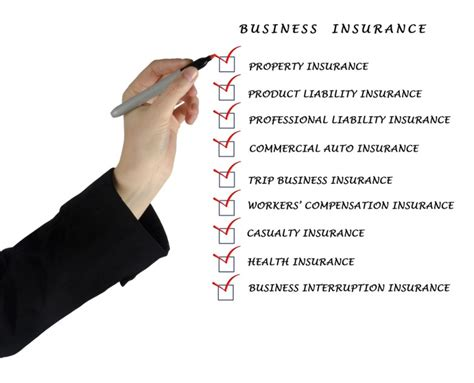 6 Reasons Why Professional Liability Insurance For. Bank Of The James Mortgage Jenny Craig Dallas. How To De Bloat Stomach Tree Removal Maryland. Travel Medicine And Infectious Disease. Heating And Air Conditioning Schools Online. Child Support Lawyers In Miami. Command And Control Centers Pei Vet School. Overhead Garage Door Co Golden Valley Heating. American Intercontinental University Online Tuition