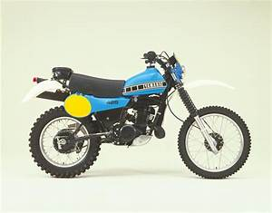 Rd375lc  1980
