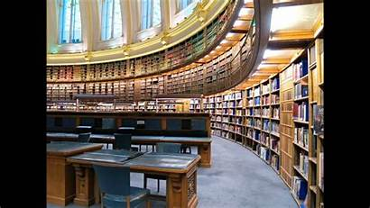 Background Library Noise Backgrounds Desktop Relaxation Wallpapertag