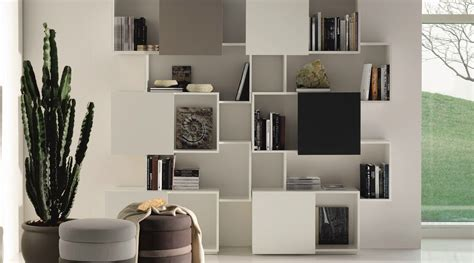 shopping guide  modern bookcases modern bookcases  stunning homes