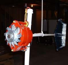 Павербанк для дома альтернатива генератору на случай перебоев в электроснабжении . электрика для всех . яндекс дзен