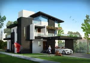 Stunning Bungalow Architectural Style Ideas by Ultra Modern Home Designs Home Designs Modern Home