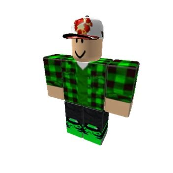 Roblox Girl Outfit Ideas