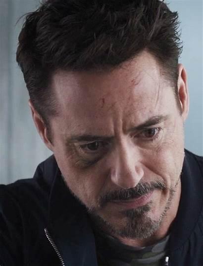 Tony Stark Reader Downey Robert Jr Wattpad